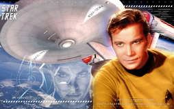 Star Trek Gallery - Star-Trek-gallery-enterprise-original-0100.jpg