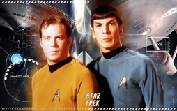 Star Trek Gallery - Star-Trek-gallery-enterprise-original-0101.jpg