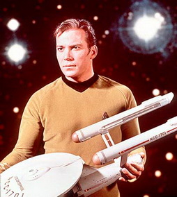 Star Trek Gallery - Star-Trek-gallery-enterprise-original-0107.jpg