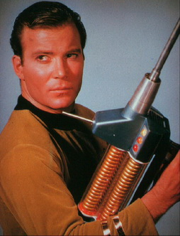 Star Trek Gallery - Star-Trek-gallery-enterprise-original-0109.jpg
