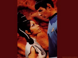 Star Trek Gallery - Star-Trek-gallery-enterprise-original-0115.jpg