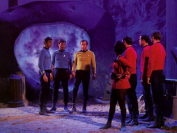 Star Trek Gallery - Star-Trek-gallery-enterprise-original-0117.jpg