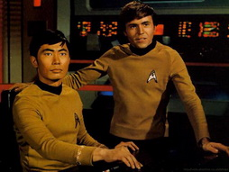 Star Trek Gallery - Star-Trek-gallery-enterprise-original-0118.jpg