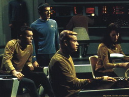 Star Trek Gallery - Star-Trek-gallery-enterprise-original-0119.jpg