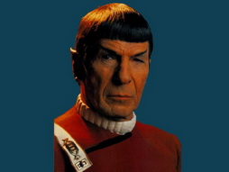 Star Trek Gallery - Star-Trek-gallery-enterprise-original-0120.jpg