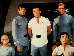 Star Trek Gallery - Star-Trek-gallery-enterprise-original-0121.jpg