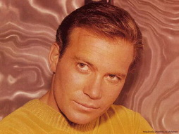 Star Trek Gallery - Star-Trek-gallery-enterprise-original-0122.jpg