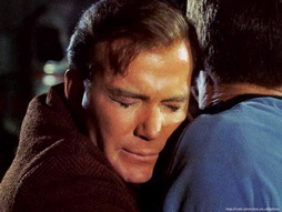 Star Trek Gallery - Star-Trek-gallery-enterprise-original-0127.jpg