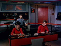 Star Trek Gallery - StarTrek_still_1x01_TheManTrap_0012.jpg
