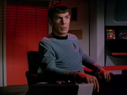 Star Trek Gallery - StarTrek_still_1x01_TheManTrap_0016.jpg
