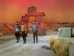 Star Trek Gallery - StarTrek_still_1x01_TheManTrap_0024.jpg