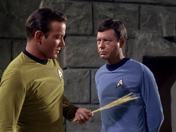 Star Trek Gallery - StarTrek_still_1x01_TheManTrap_0042.jpg
