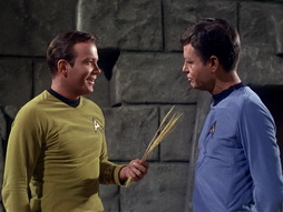 Star Trek Gallery - StarTrek_still_1x01_TheManTrap_0047.jpg