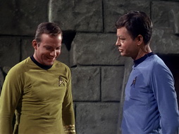Star Trek Gallery - StarTrek_still_1x01_TheManTrap_0049.jpg