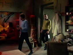 Star Trek Gallery - StarTrek_still_1x01_TheManTrap_0067.jpg