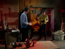 Star Trek Gallery - StarTrek_still_1x01_TheManTrap_0077.jpg