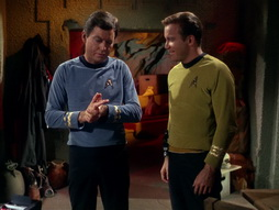 Star Trek Gallery - StarTrek_still_1x01_TheManTrap_0085.jpg
