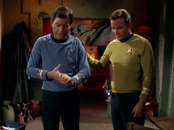 Star Trek Gallery - StarTrek_still_1x01_TheManTrap_0094.jpg