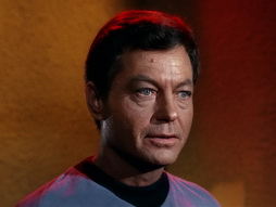 Star Trek Gallery - StarTrek_still_1x01_TheManTrap_0109.jpg