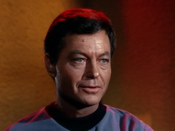 Star Trek Gallery - StarTrek_still_1x01_TheManTrap_0118.jpg