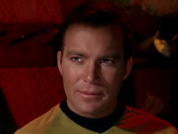 Star Trek Gallery - StarTrek_still_1x01_TheManTrap_0126.jpg