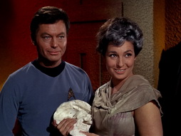 Star Trek Gallery - StarTrek_still_1x01_TheManTrap_0136.jpg
