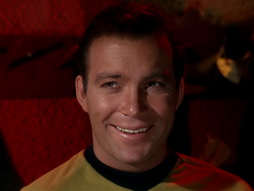 Star Trek Gallery - StarTrek_still_1x01_TheManTrap_0138.jpg