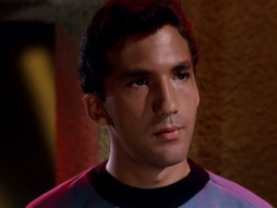 Star Trek Gallery - StarTrek_still_1x01_TheManTrap_0143.jpg