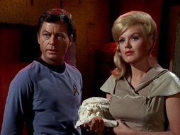 Star Trek Gallery - StarTrek_still_1x01_TheManTrap_0166.jpg