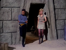 Star Trek Gallery - StarTrek_still_1x01_TheManTrap_0196.jpg
