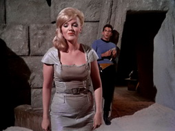 Star Trek Gallery - StarTrek_still_1x01_TheManTrap_0216.jpg