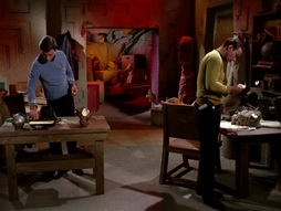 Star Trek Gallery - StarTrek_still_1x01_TheManTrap_0237.jpg