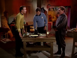 Star Trek Gallery - StarTrek_still_1x01_TheManTrap_0296.jpg