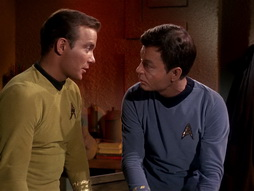 Star Trek Gallery - StarTrek_still_1x01_TheManTrap_0303.jpg