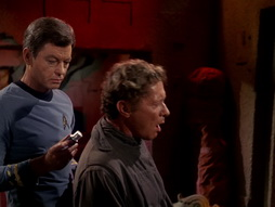 Star Trek Gallery - StarTrek_still_1x01_TheManTrap_0313.jpg