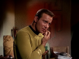 Star Trek Gallery - StarTrek_still_1x01_TheManTrap_0328.jpg