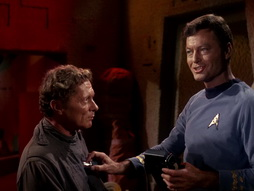 Star Trek Gallery - StarTrek_still_1x01_TheManTrap_0359.jpg