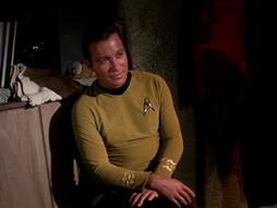 Star Trek Gallery - StarTrek_still_1x01_TheManTrap_0381.jpg