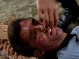 Star Trek Gallery - StarTrek_still_1x01_TheManTrap_0425.jpg