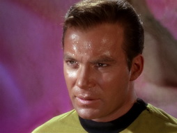 Star Trek Gallery - StarTrek_still_1x01_TheManTrap_0460.jpg