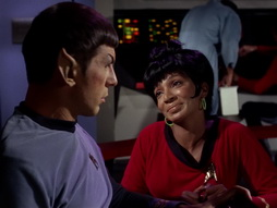 Star Trek Gallery - StarTrek_still_1x01_TheManTrap_0579.jpg