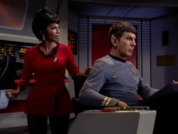 Star Trek Gallery - StarTrek_still_1x01_TheManTrap_0634.jpg