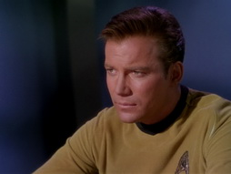 Star Trek Gallery - StarTrek_still_1x01_TheManTrap_0674.jpg