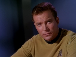 Star Trek Gallery - StarTrek_still_1x01_TheManTrap_0675.jpg