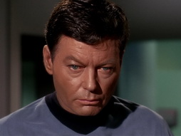 Star Trek Gallery - StarTrek_still_1x01_TheManTrap_0676.jpg
