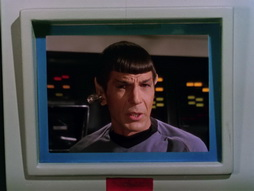Star Trek Gallery - StarTrek_still_1x01_TheManTrap_0679.jpg