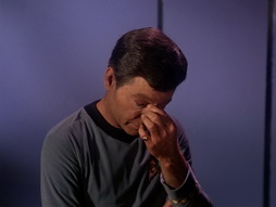 Star Trek Gallery - StarTrek_still_1x01_TheManTrap_0717.jpg