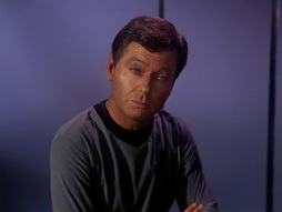Star Trek Gallery - StarTrek_still_1x01_TheManTrap_0725.jpg