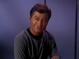 Star Trek Gallery - StarTrek_still_1x01_TheManTrap_0727.jpg