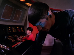 Star Trek Gallery - StarTrek_still_1x01_TheManTrap_0745.jpg